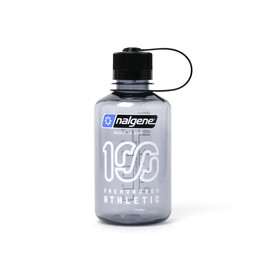 ONEHUNDRED ATHLETIC, Nalgene - 100A x Nalgene 16oz NM BOTTLE