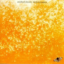 Michael Franks - Sleeping Gypsy