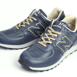 New Balance - M576UK NAVY