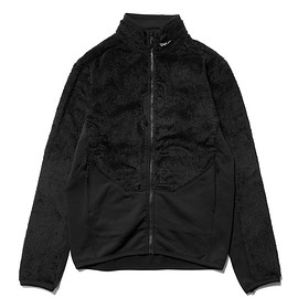 Burton AK457 - Fall/Winter 2016 Fleece Jackets