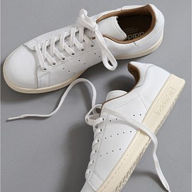 adidas Originals, EDIFICE - STAN SMITH EF