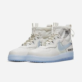 nike - Air Force 1 HIGH WNTR THE10TH  Gore-Tex