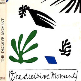 Henri Cartier Bresson - The Decisive Moment