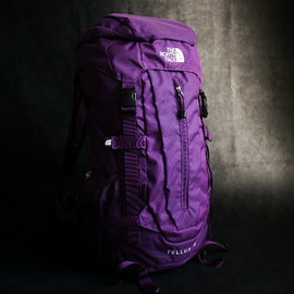 THE NORTH FACE - Tellus30