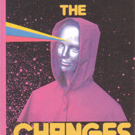 The Changes - THE CHANGES