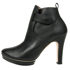 repetto - bootie