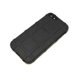 MAGPUL - Field Case5 Black MAG452-BLK:
