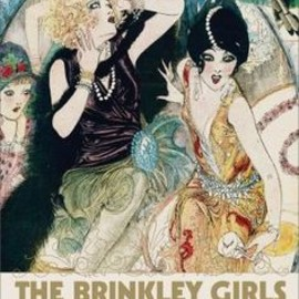 The Brinkley Girls by Nell Brinkley