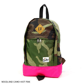 Drifter - KIDS MINI BACK PACK