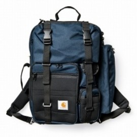 Carhartt - LAPTOP BACKPACK