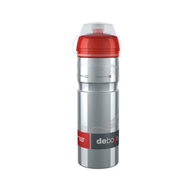 Elite - Deboyo Stainless Steel Vacuum Bottle