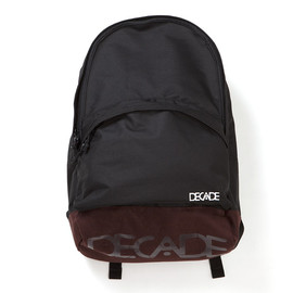 430 fourthirty - SAG×DECADE MONOLITH BACKPACK