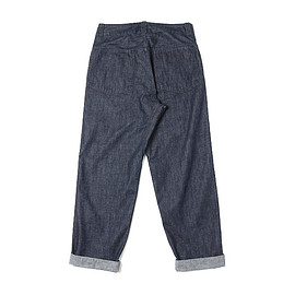 UNIVERSAL PRODUCTS - ORIGINAL FATIGUE PANTS