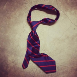 Brooks Brothers - Necktie