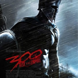 Noam Murro - 300 rise of an empire