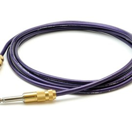 Oyaide - G-SPOT CABLE