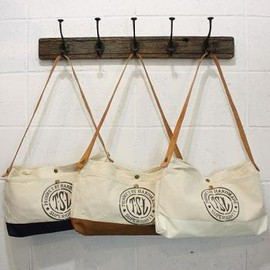 THE SUPERIOR LABOR - 【THE SUPERIOR LABOR】bag in bag