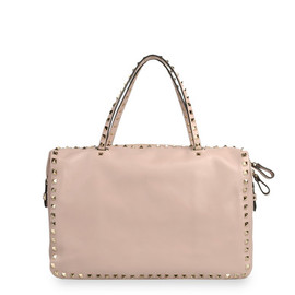 VALENTINO - DOUBLE HANDLE BAGS