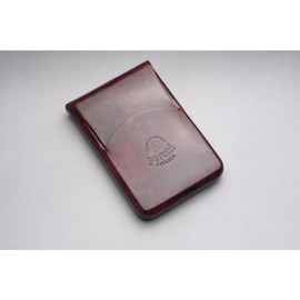 peroni FIRENZE - card case