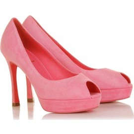 Yves Saint Laurent - pumps