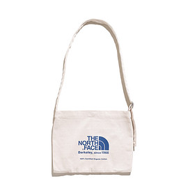 THE NORTH FACE - Musette Bag-SO