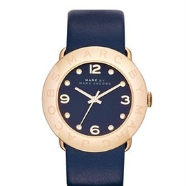 MARC BY MARC JACOBS - Amy Strap 36MM