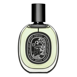 Diptyque - DIPTYQUE DO SON オードパルファン
