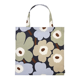 marimekko - MONYHLY ECO BAG  Sep 2012