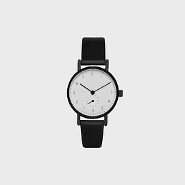 stock watches - S003W