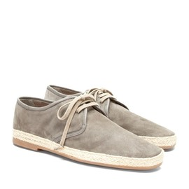 To Boot - Leon Espadrilles
