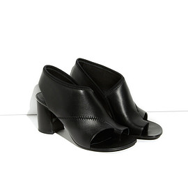 3.1 Phillip Lim - Drum-Sling Back Sandal