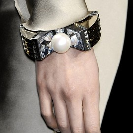lanvin - Lanvin - winter 2009
