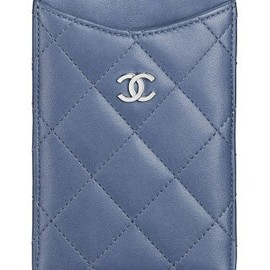 CHANEL - iPhone case