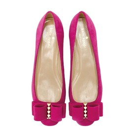 kate spade NEW YORK - shoes august nicoletta