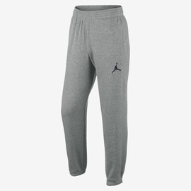 NIKE - JORDAN All Around PANTS