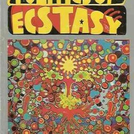Timothy Leary - The Politics of Ecstasy