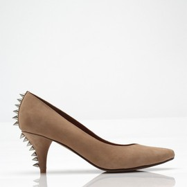 Jeffrey Campbell - Dyno Spike