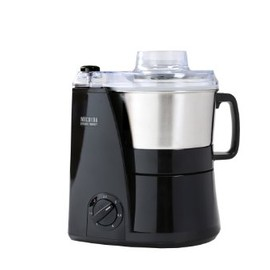 山本電気 - 山本電気 MICHIBA KITCHEN PRODUCT マスターカット Jet Black MB-MM22B