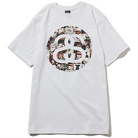 stussy - Photo Link