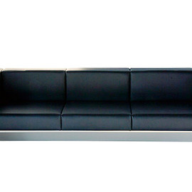 cassina - AIR FRAME sofa