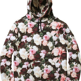 Supreme - Power, Corruption, Lies Pullover
