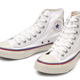 CONVERSE - ALL STAR COMPOUND(A) HI