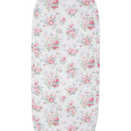 Cath Kidston - Ironing Board Cover 135×51cm