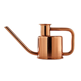 Paul Loebach - Copper Watering Can