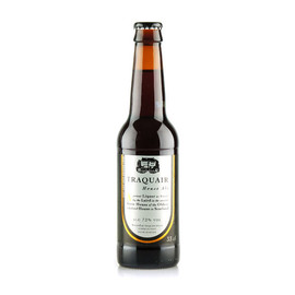 Traquair House Brewery - Traquair House Ale