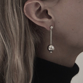 sophie buhai - SUZANNE EARRING