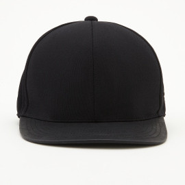SLY - SIMPLE BASE CAP