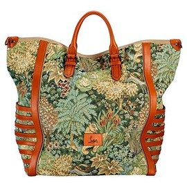 Christian Louboutin - Christian Louboutin/bag