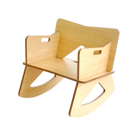 ベラ・ジュン - piece chair for KIDS