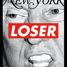 New York Media LLC - New York Magazine: October 31, 2016